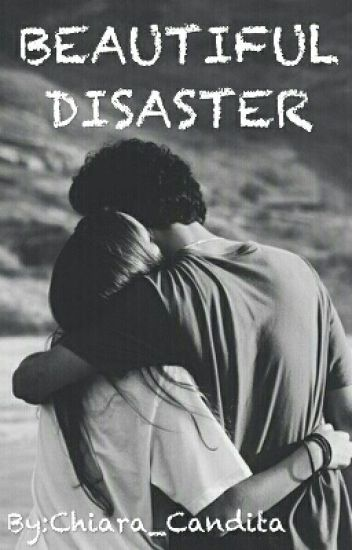 •||Beautiful Disaster||• Allison & Benjamin