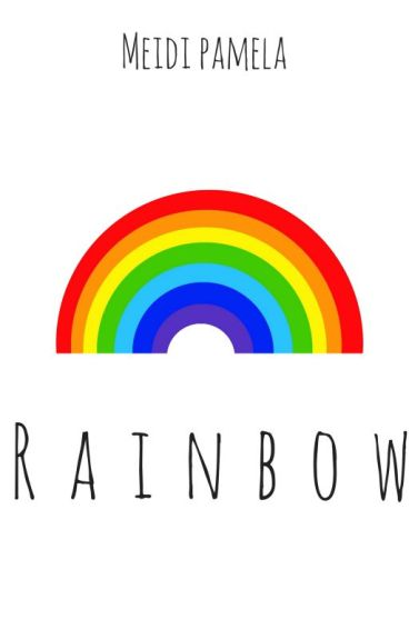 RAINBOW [LGBT] [GxG]