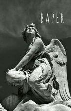 baper ft. cth ✔ by bandrake