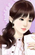 Trùng Sinh Thư Nữ Vô Địch - Ngọc Hàm Tích by haonguyet1605