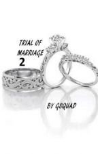 Trial of Marriage 2 by Gsquad