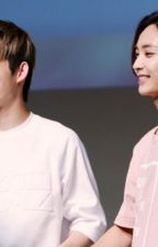 |OneShot||CheolHan| Ghen  by MoonHH