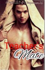 TEACHER MATE 1- Edited and Revised Version-(BWWM) by daff123