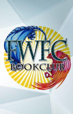 FWFC Book Club by FWFC_2016