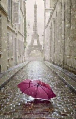 Đọc truyện [Oneshot] [Thiên Yết - Cự Giải] Rain