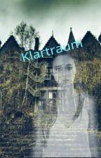 Klartraum by Rebecca_Aquin