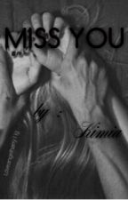 Miss you(persian) by kimia1994