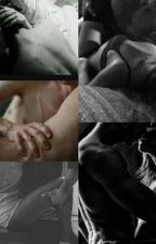 •Mi Ginecologo• |Mario Bautista & Tú| by rx-bautister