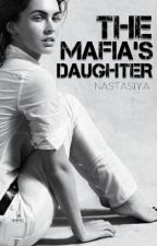 The Mafia's Daughter (Lesbian Story) by NSTSiYA