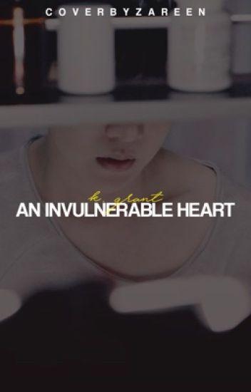 An Invulnerable Heart | Man of Steel