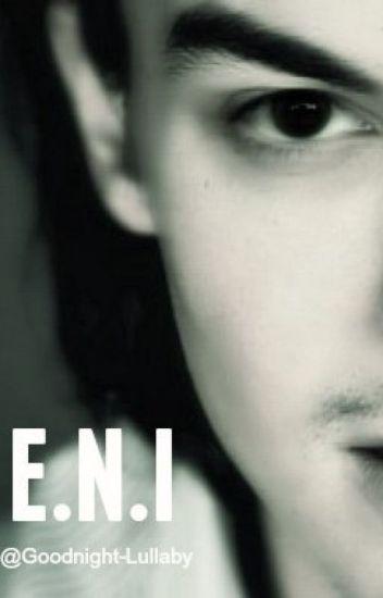 E.N.I