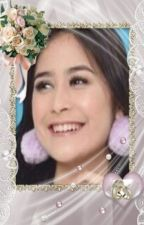 PRILLY,CS VERSUS JANE (Married me, Prilly) by margaretha91
