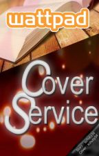 Coverservice by schuby34