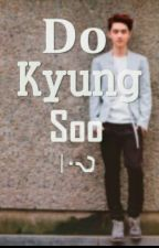 ¿Do Kyungsoo? by Tonny-17