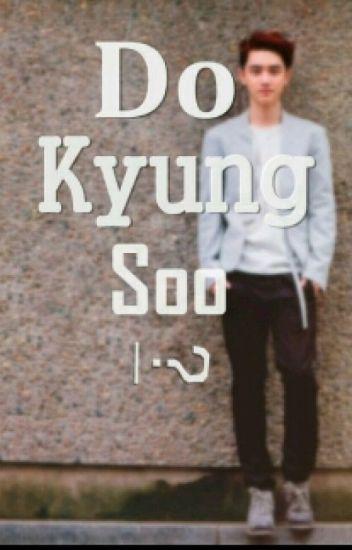 ¿Do Kyungsoo?