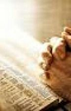 Prayer Pulse by ProjectShine