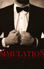 Simulation by InsensitiveAngel