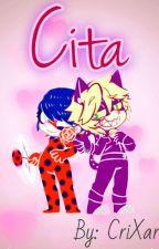 Cita by CriXar