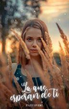 you and i ➳ maya hart  by -TheOriginalBanshee