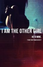I Am The Other Girl by yanyanyaneeeeey