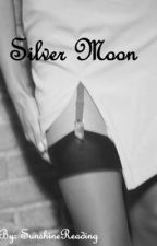Rated R scenes of Silver Moon. (RATED R PEOPLE) by SunshineReading