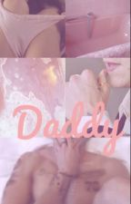 Daddy-SMUT-LarryStylinson by PlatanoCaguai