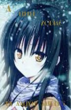 A Little Zodiac ( A Fruits Basket Fanfic ) by _Glyx_