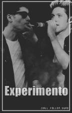 Experimento | z.h | O.S by ziall_follen_duro