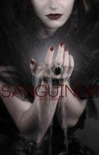 Sanguinem by enabling