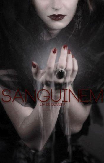 Sanguinem