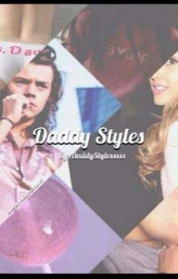 Daddy Styles |es|