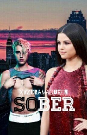 Sober by xyzdramaqueen