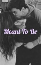 Meant To Be - Dolan Twins Fanfiction by cheesindolan