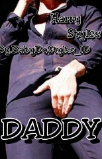 Daddy ||H.S||