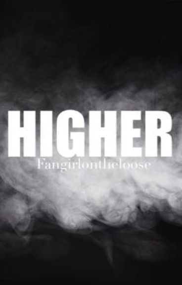 Higher (Sammy Wilkinson)