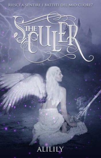 The Souler (#2)