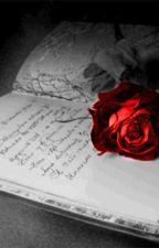 En nombre del amor by RutsithaAbighailLike