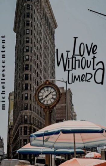 Love Without A Timer