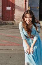 me enamore de ti by yoona_kwon