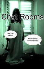 Chat Rooms by GinnyJF