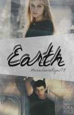 Earth; Shawn mendes. by m-magcultt