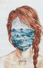 ocean by yesorna
