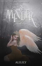 The Minder (#3) by Alilily