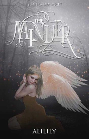The Minder (#3)