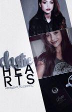 Elastic Hearts by Midnight_Eccentric