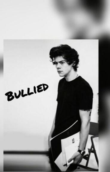 Bullied /H.S