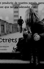 Secrets by pao_romeroLp