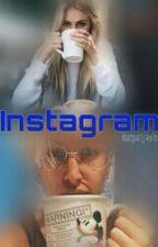 Instagram »Melo Moreno by AniYoSoy