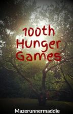 100th Hunger Games by FracturedOceans