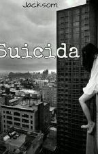 Suicida.... by JackSomer